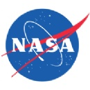 NASA Signs Combined Data Services Agreement for Polar Satellite Program