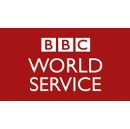 BBC World Service Director calls on Iranian authorities to reverse asset freeze on BBC staff