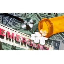 Starting opioid addiction treatment in the ED is cost-effective, says study