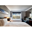 Hilton São Paulo Morumbi Unveils Guest Room Makeover With Introduction Of New Room Category