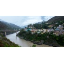 ABB brings reliable power supply to the Himalayas