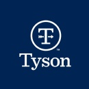 Tyson Foods to Expand Tennessee Poultry Operation