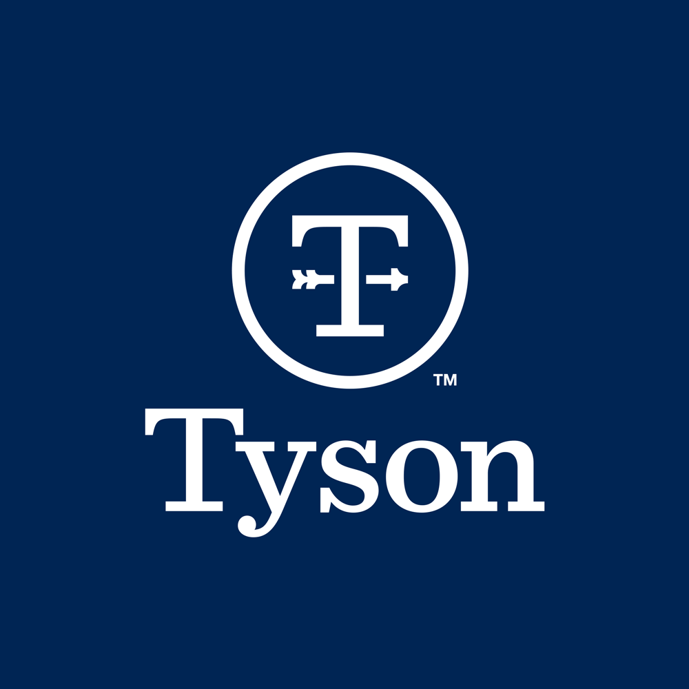 Gateway Investment Advisers LLC Sells 160 Shares of Tyson Foods, Inc""