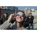 ZEISS Website Helps You See the Upcoming Total Solar Eclipse Through a ZEISS Lens
