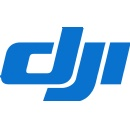 DJI Develops Option For Pilots To Fly Without Internet Data Transfer