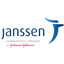 Johnson & Johnson Announces Partnership with CSIR-IMTECH to Develop Innovative New Tuberculosis Treatments