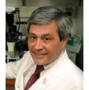 AACR Congratulates Past President Dr. Carlos Arteaga on Appointment as Director of Simmons Comprehensive Cancer Center at UT Southwestern