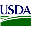 USDA Secretary Sonny Perdue and USTR Robert Lighthizer Announce Expanded Access for U.S. Rice Exports to Colombia