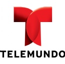 Telemundo Deportes Chooses NBC Sports' Playmaker Media To Power Its 2018 Fifa World Cup Russia™ Streaming Coverage