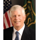 U.S. Forest Service Chief Tidwell Closes Distinguished Forest Service Career, Announces Retirement