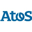Atos forms global reseller alliance with Dell with 8 to 16 sockets Bullion servers