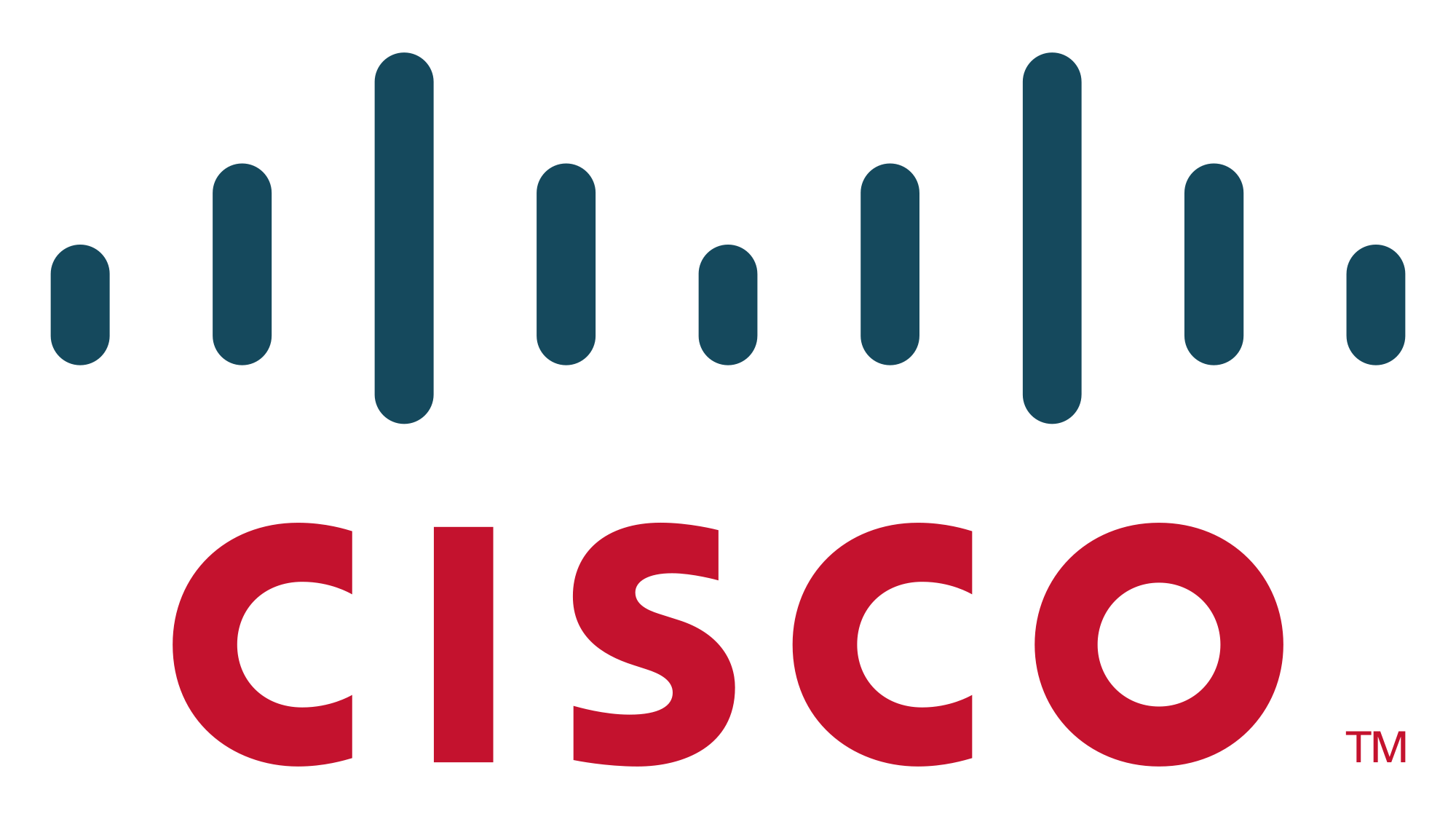 Cisco To Acquire Hyper-Converged Technology Partner Springpath For $320 Million