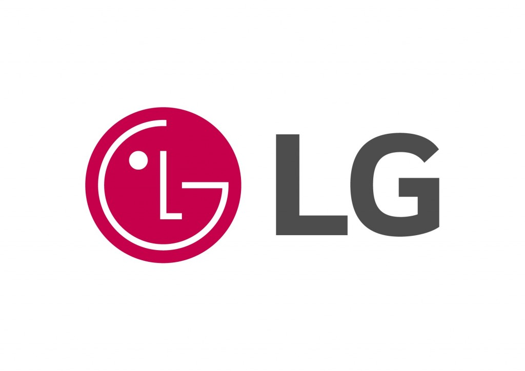 LG will build electric vehicle parts in Detroit