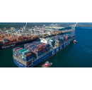 ABB technology to enable shore to ship power supply at Canada's largest port