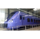 Alstom signs maintenance contract for 8 years for regional trains in Sweden