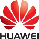Huawei Marked as LTE Leader by Gartner Magic Quadrant