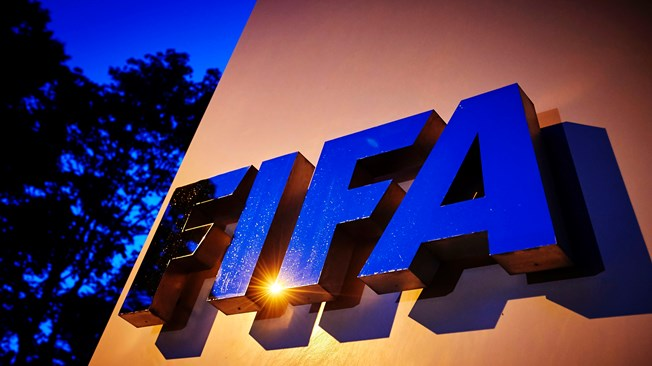 Federation Internationale de Football Association appoints normalisation committee to take charge of embattled (FECAFOOT)