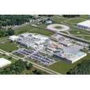 BASF completes site expansion for mobile emissions catalysts production in Huntsville, Alabama
