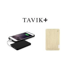 TAVIK Backup Battery Bank