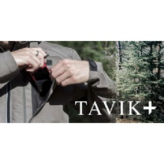 TAVIK Presents Brand at Outdoor Retailer
