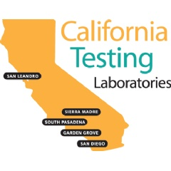 LA Testing Lab Locations