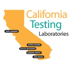 LA Testing Laboratory Locations