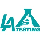LA Testing Laboratories Ready to Help IAQ, Mold and Environmental Professionals with Mold, Sewage, Lead and Asbestos Testing Services