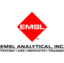 EMSL's Indianapolis IAQ Testing Laboratory Celebrates 20th Year with FREE Workshop, Lunch, and Lab Tour of Their New Laboratory Facility
