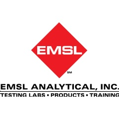 EMSL Analytical, Inc. Opens New Mold and Asbestos Testing Laboratory in West Palm Beach, Florida