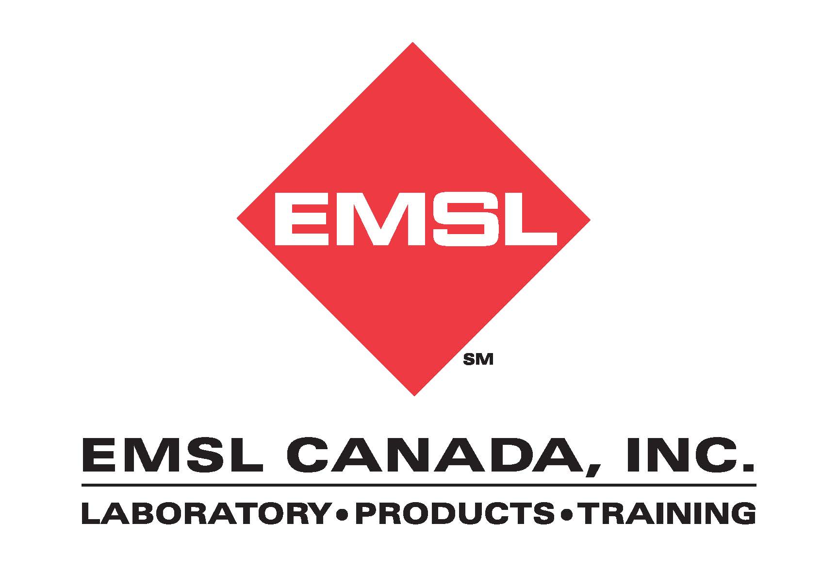 Ottawa Asbestos Testing Laboratory Offers NIOSH 582 Equivalency