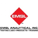 Microbiologist Position Now Open at EMSL in Beltsville, Maryland
