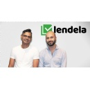 Lendela.com raises $940k to help save on personal loans in Southeast Asia